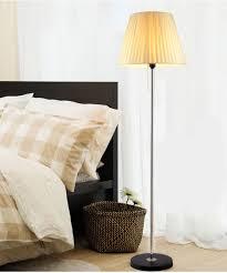 bedroom floor lamps. A127 Modern Simple Heigth 155CM Metal Drawing Room Bedroom Floor Lamp S Lamps