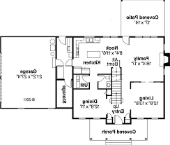 Tree House Planner House Plans