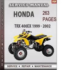 puch hard wiring diagram images puch wiring diagram trailer puch hard wiring diagram repair service manuals yamaha manualedereparatie info