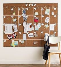 7 wall calendars to help keep you organized all year long