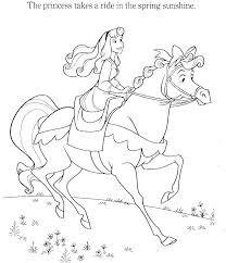 Breyer Coloring Pages Extraordinary Horse Colouring Cremzempme
