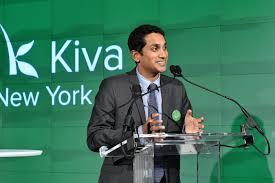 Kiva Launches Kiva NYC To Grow Local Small Business