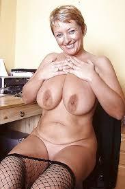Mature big tits xhamster