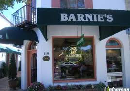 I used to treat myself to a cup of their… Barnie S Coffeekitchen 118 S Park Ave Winter Park Fl 32789 Yp Com
