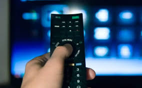 27 Kasım reyting sonuçları dizi mi yarışma mı? - Internet Haber
