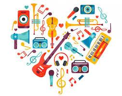 Le rôle de la musique dans notre société