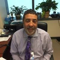 Anthony Laurent - University Medical Center New O.. | ZoomInfo.com