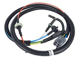 amazon com jeep np231 transfer case vacuum switch wiring harness jeep np231 transfer case vacuum switch wiring harness and np207