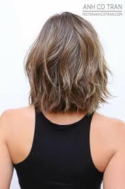 27 Besten Frisuren Bilder Auf Pinterest Haare Schneiden