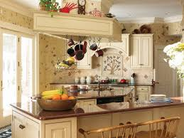 French Country Cabinet French Country Kitchen Cabinet Doors Tags French Country Kitchen