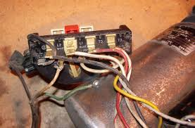 shopsmith forums sharing information about woodwoking and mk7 wiring closeup 1 jpg