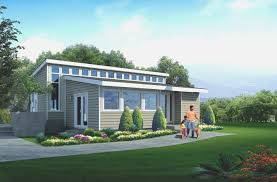 house plans with cost to build. Free Home Plans With Cost To Build Luxury House Modern Canada In Kerala