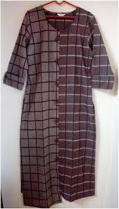 Buy ZIYAA Women <b>Polyester Floral</b> Straight Kurta - <b>Pink</b> Online at 54 ...