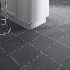 colours leggiero laminate flooring slate tile effect ceramic or porcelain tile flooring is very durable as well as a great