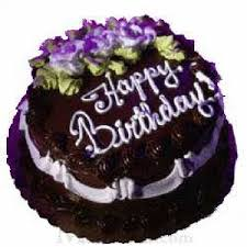 send gifts to hyderabad gifts to india flowers birthday gifts cakes to hyderabad dussehra gifts diwali gifts new_1 birthday cake gift online birthday cake delivery online inspiring on online birthday cakes and gifts