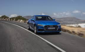 audi a7 2016 coupe. Fine Audi 2019 Audi A7 Throughout 2016 Coupe