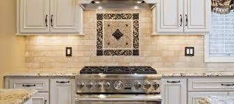 Testimonials Creative Design Construction Mesmerizing Kitchen Remodel Contractor Creative Decoration