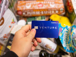 How to use capital one miles. Capital One Venture Vs Ventureone Credit Card Comparison