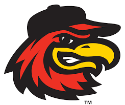 Rochester Red Wings Tickets Red Wings