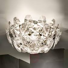 large designer ceiling lamp hope 6030097 01