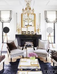 For Black And White Living Room Black And White Archives Thou Swell