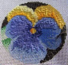 Advice On Pixel Shading Nuts About Needlepoint