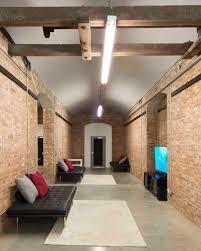 lighting for lofts. Amenities Lighting For Lofts