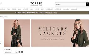 Torrid Review What You Need To Know Before You Shop At