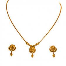 pendants in latest designs