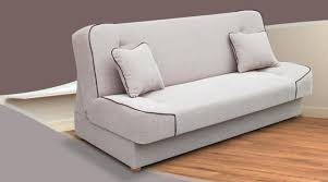 jd furniture sofa bed cork furniture sofas and beds jd williams furniture reviews