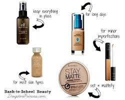 image keep everything in place elf makeup mist set