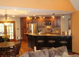 open concept living room design ideas. open concept kitchen family room design ideas cheap and living