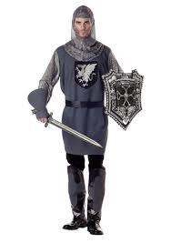 <b>Adult</b> Valiant Knight <b>Men</b> Costume in <b>2019</b> | Costume ideas | Knight ...