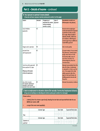 Return To Work Medical Form Beauteous Medical Card And GP Visit Card Application Form Dublin Free Download
