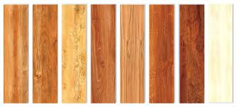 full size of charm porcelain plank tile uk hardwood reviews ceramic planks look like wood patterns