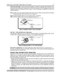 6 installation instructio msd 7al 2 ignition pn 7220 7224 7226 7250 pirate4x4
