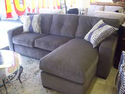 Traditional Sectional Sofas Living Room Furniture Gray Sofa Colton Grey Fabric Sofa And Loveseat Set Coaster Colton