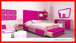 Design Your Own Bedroom