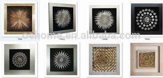 Decorative Shadow Box Frame Newest Shadow Box Art 60d Wood Box Frames Interior Decoration 1