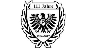 Het oefenduel van de graafschap tegen preußen münster gaat waarschijnlijk niet door. 2000 Euro Geldstrafe Fur Preussen Munster Dfb Deutscher Fussball Bund E V