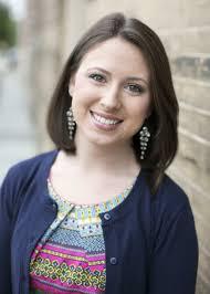 Our New Personal Account Advisor, Gwen Coker • Starke Agency