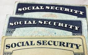 Social Security Card Design History Do I Have To Wait For My Ex To File For Social Security To