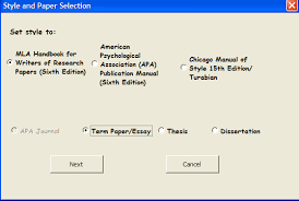 Apa Paper Writing Software Writers Software Supercenter Wizards For Word Thesis Dissertation