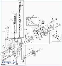 Outstanding jcb 2cx electrical diagram mag ek 6353 wiring diagram
