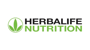 Herbalife Meal Plan Five Pillars Of Growth Herbalife Outlines Further Expansion Plans