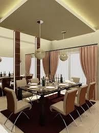 Trendy Dining Room Tables Dining Room Modern Design At Alemce Home Interior Design