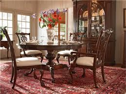 tables furniture design. Unique Furniture Marlborough Dining Table To Tables Furniture Design