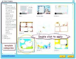 Birthday Invitation Software Fac2227b0c50 Kompania