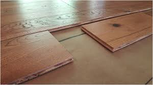 home depot wood flooring installation reviews stock fascinating engineered hardwoodlooring manufacturers canada home