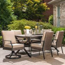 7 piece outdoor setting kmart off 70